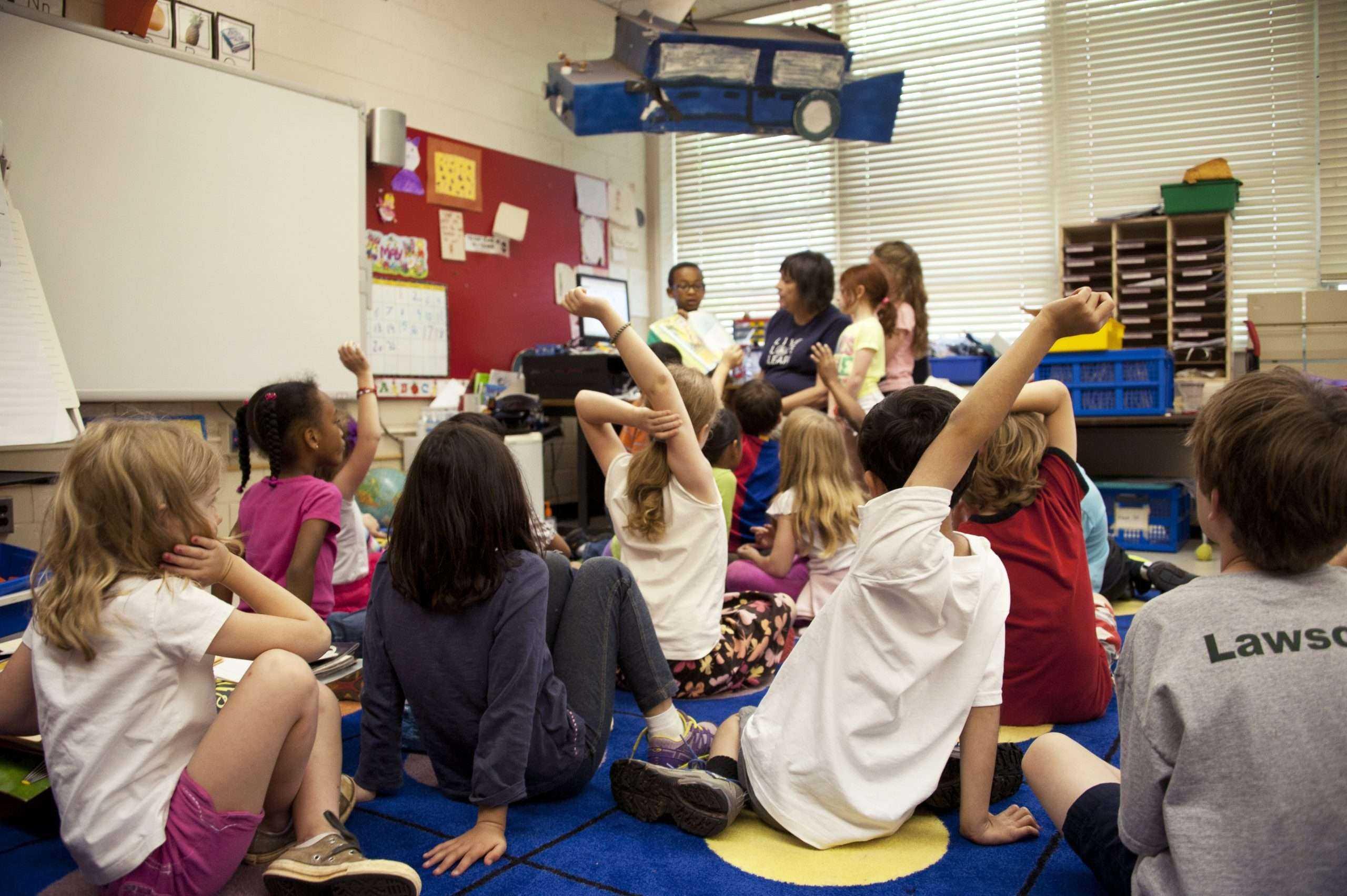 Pós-Graduação em Educação Infantil e suas Múltiplas Linguagens (EAD)