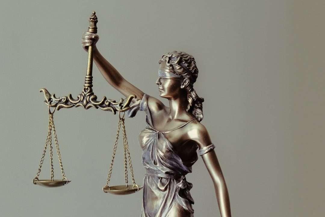 Pós-Graduação em Direito, Processo Penal e Criminologia