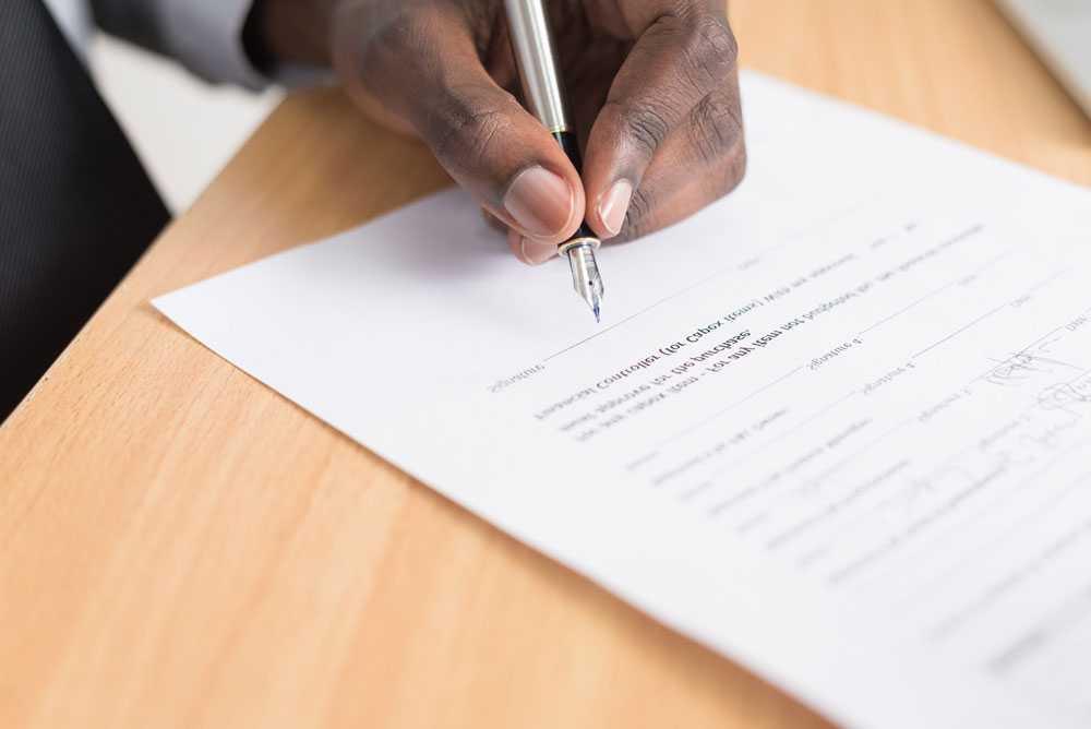 Pós-Graduação em Direito Contratual: formação e habilitação do contratualista