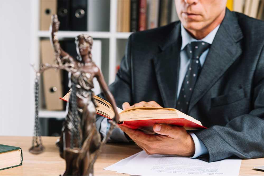 Pós-Graduação em Direito do Trabalho