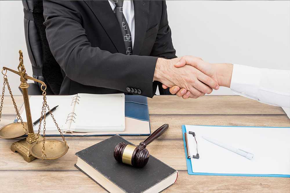Pós-Graduação em Direito de Família e Sucessões