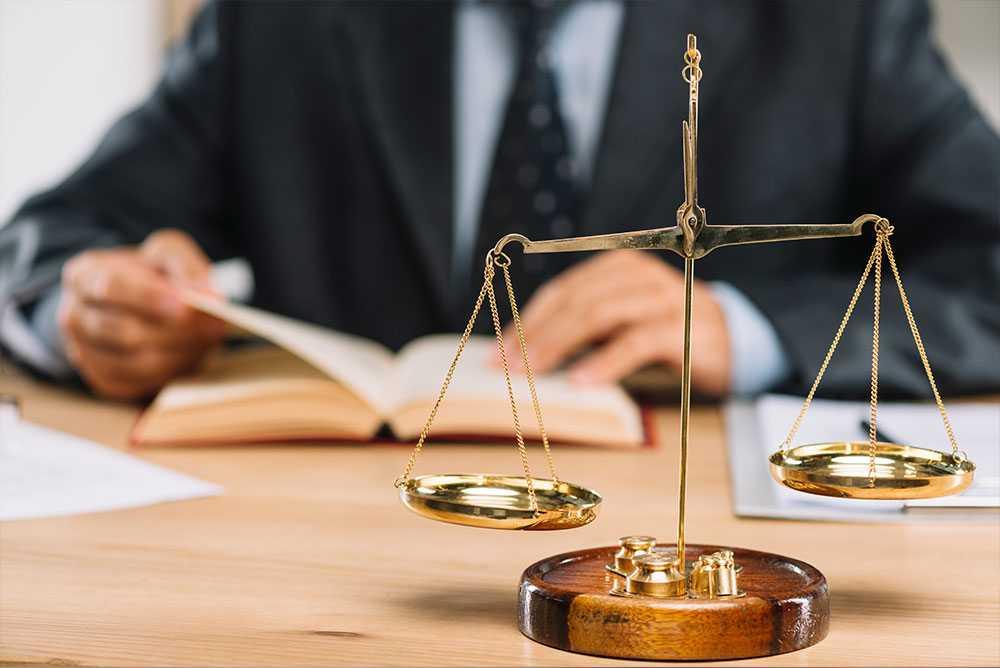 Pós-Graduação em Direito, Processo e Planejamento Tributário