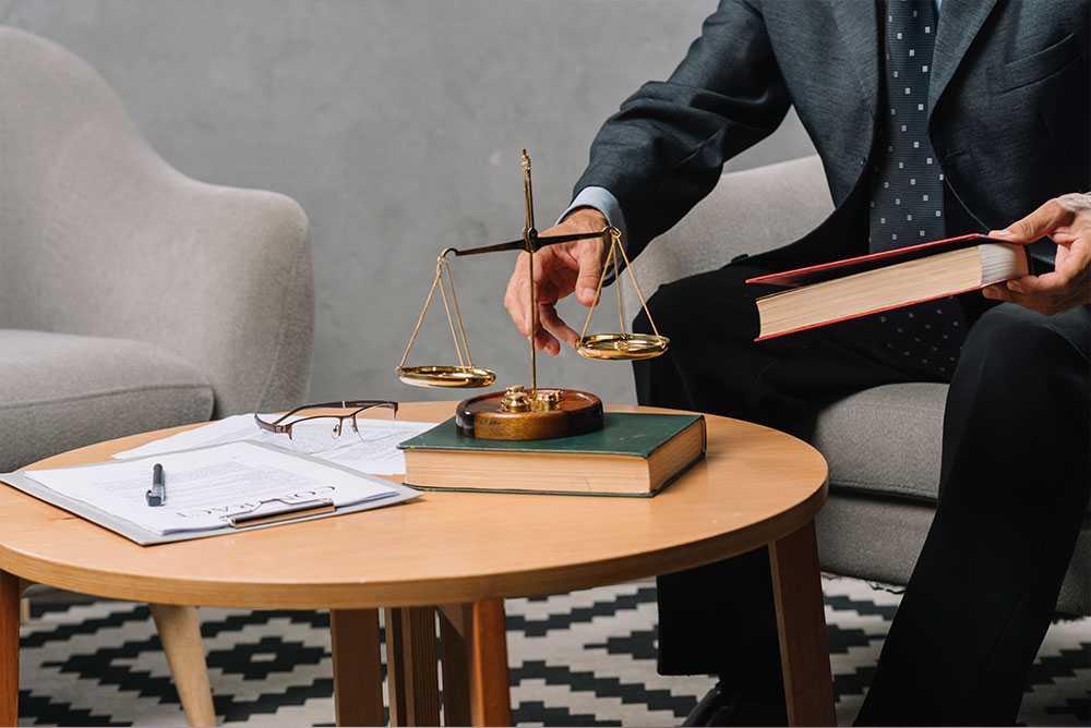 Pós-Graduação em Direito Processual Civil