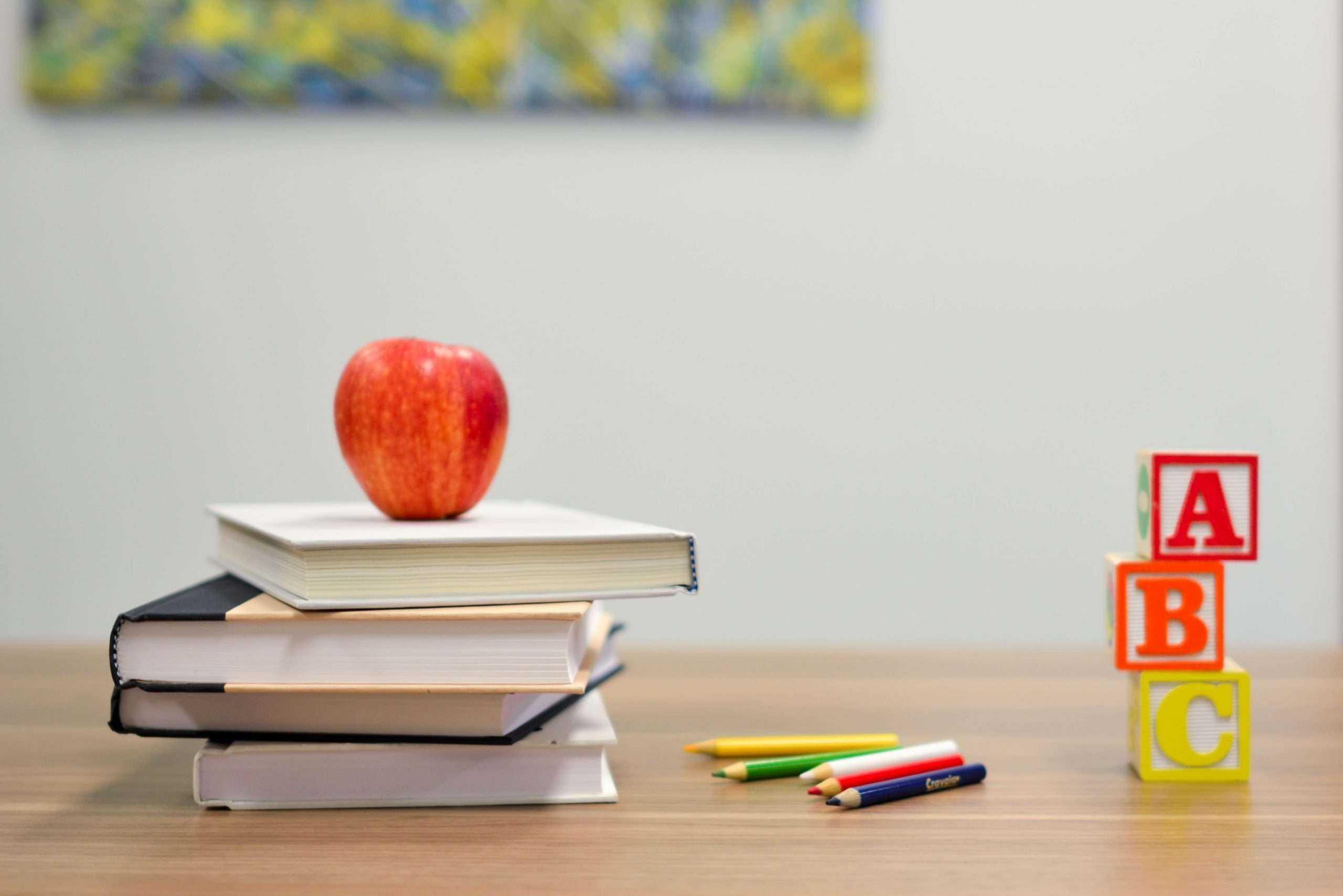 Pós-Graduação em Alfabetização e Letramento